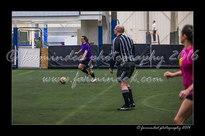 DSC_0216-12x18-01_2015-Soccer-W