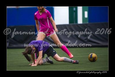 DSC_0342-12x18-01_2015-Soccer-W