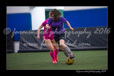 DSC_0340-12x18-01_2015-Soccer-W
