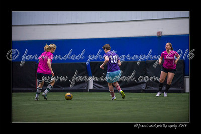 DSC_0268-12x18-01_2015-Soccer-W