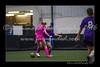 DSC_1734-12x18-01_2015-Soccer-W