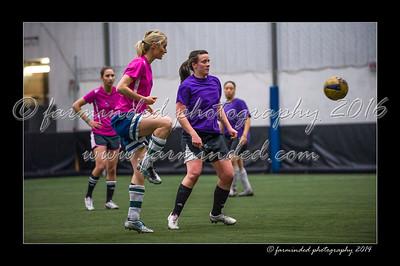 DSC_0390-12x18-01_2015-Soccer-W