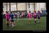DSC_1778-12x18-01_2015-Soccer-W