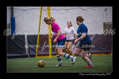 DSC_0242-12x18-01_2015-Soccer-W