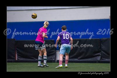 DSC_0272-12x18-01_2015-Soccer-W