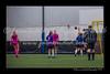 DSC_1744-12x18-01_2015-Soccer-W
