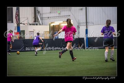 DSC_0358-12x18-01_2015-Soccer-W