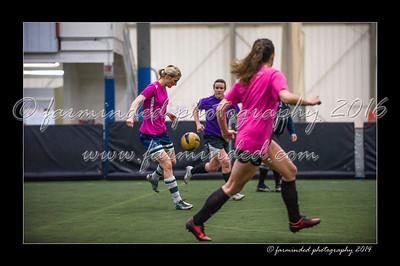 DSC_0277-12x18-01_2015-Soccer-W