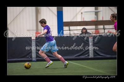 DSC_0311-12x18-01_2015-Soccer-W