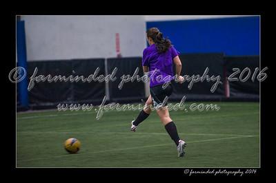 DSC_0223-12x18-01_2015-Soccer-W
