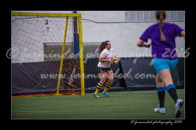 DSC_0315-12x18-01_2015-Soccer-W