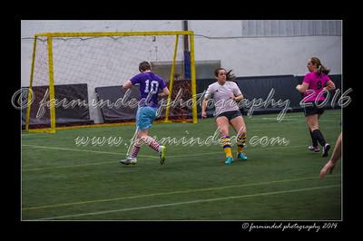 DSC_0208-12x18-01_2015-Soccer-W
