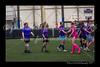 DSC_1777-12x18-01_2015-Soccer-W