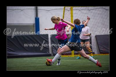 DSC_0244-12x18-01_2015-Soccer-W