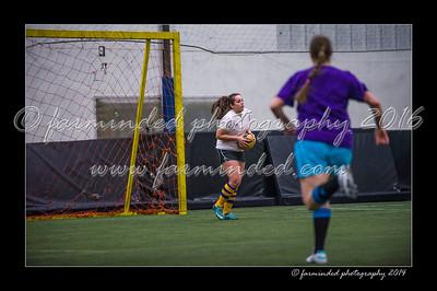 DSC_0316-12x18-01_2015-Soccer-W