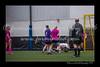 DSC_1751-12x18-01_2015-Soccer-W