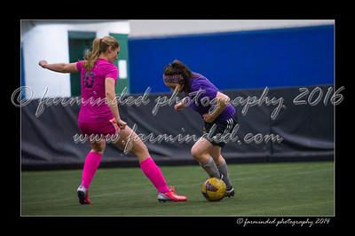 DSC_0337-12x18-01_2015-Soccer-W