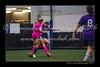DSC_1733-12x18-01_2015-Soccer-W