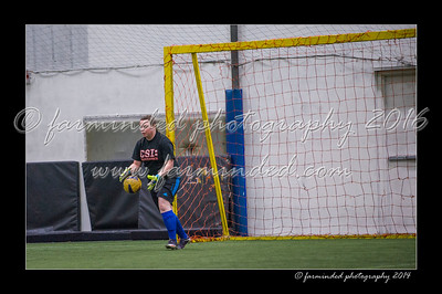 DSC_0382-12x18-01_2015-Soccer-W