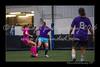 DSC_1730-12x18-01_2015-Soccer-W