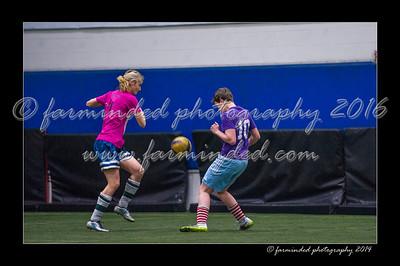 DSC_0271-12x18-01_2015-Soccer-W