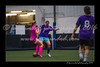 DSC_1731-12x18-01_2015-Soccer-W