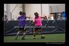 DSC_1764-12x18-01_2015-Soccer-W