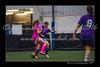 DSC_1732-12x18-01_2015-Soccer-W