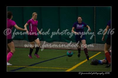 DSC_0806-12x18-Soccer-01_2016-W