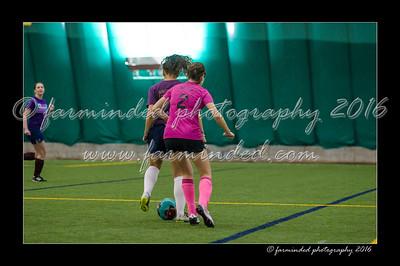 DSC_0811-12x18-Soccer-01_2016-W