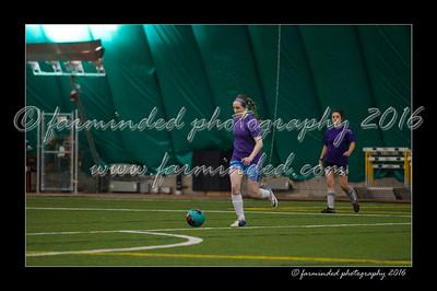 DSC_0899-12x18-Soccer-01_2016-W