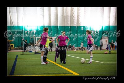 DSC_0765-12x18-Soccer-01_2016-W