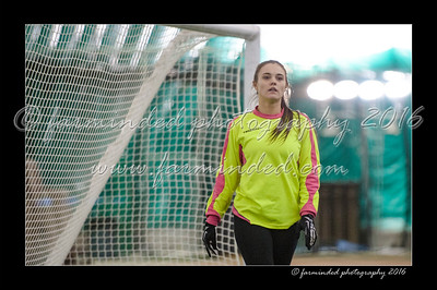 DSC_0973-12x18-Soccer-01_2016-W