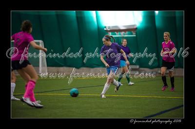 DSC_0926-12x18-Soccer-01_2016-W