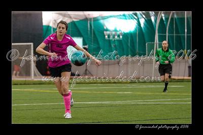 DSC_0903-12x18-Soccer-01_2016-W