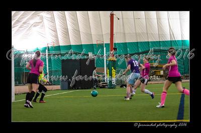 DSC_0860-12x18-Soccer-01_2016-W