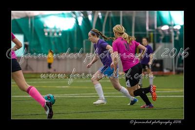 DSC_0989-12x18-Soccer-01_2016-W