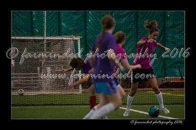 DSC_0886-12x18-Soccer-01_2016-W