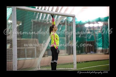 DSC_0767-12x18-Soccer-01_2016-W