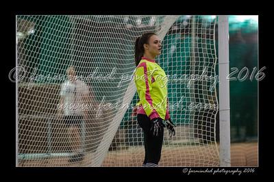 DSC_0770-12x18-Soccer-01_2016-W