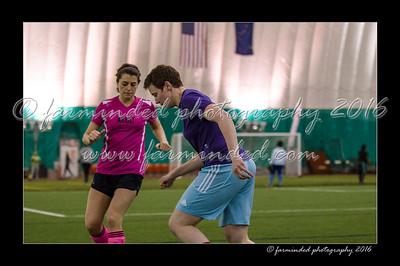 DSC_0823-12x18-Soccer-01_2016-W