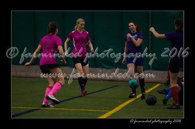 DSC_0807-12x18-Soccer-01_2016-W