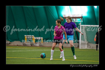 DSC_0954-12x18-Soccer-01_2016-W