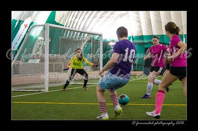 DSC_0825-12x18-Soccer-01_2016-W