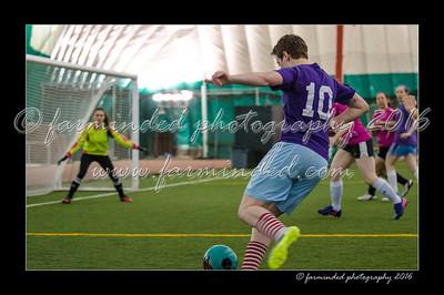 DSC_0824-12x18-Soccer-01_2016-W