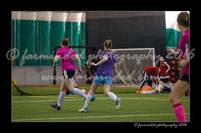 DSC_0775-12x18-Soccer-01_2016-W
