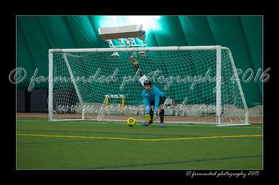 DSC_4318-12x18-Soccer-02_2015-W