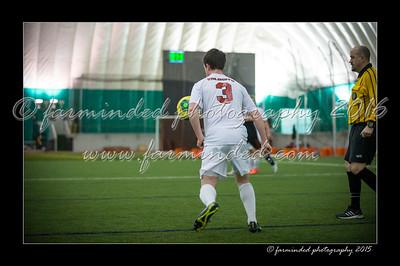 DSC_4377-12x18-Soccer-02_2015-W