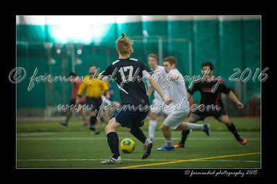 DSC_4447-12x18-Soccer-02_2015-W