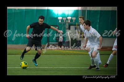 DSC_4312-12x18-Soccer-02_2015-W